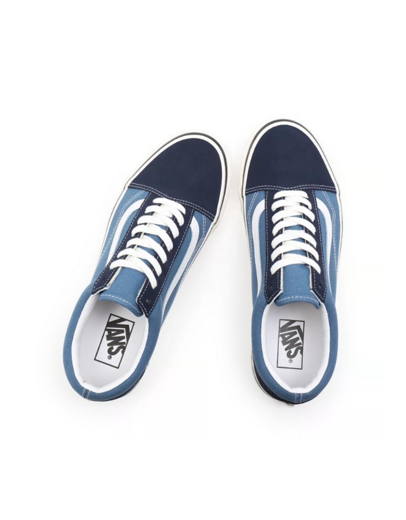 Vans - Old Skool 36 Dx - VN0A38G2PXC1