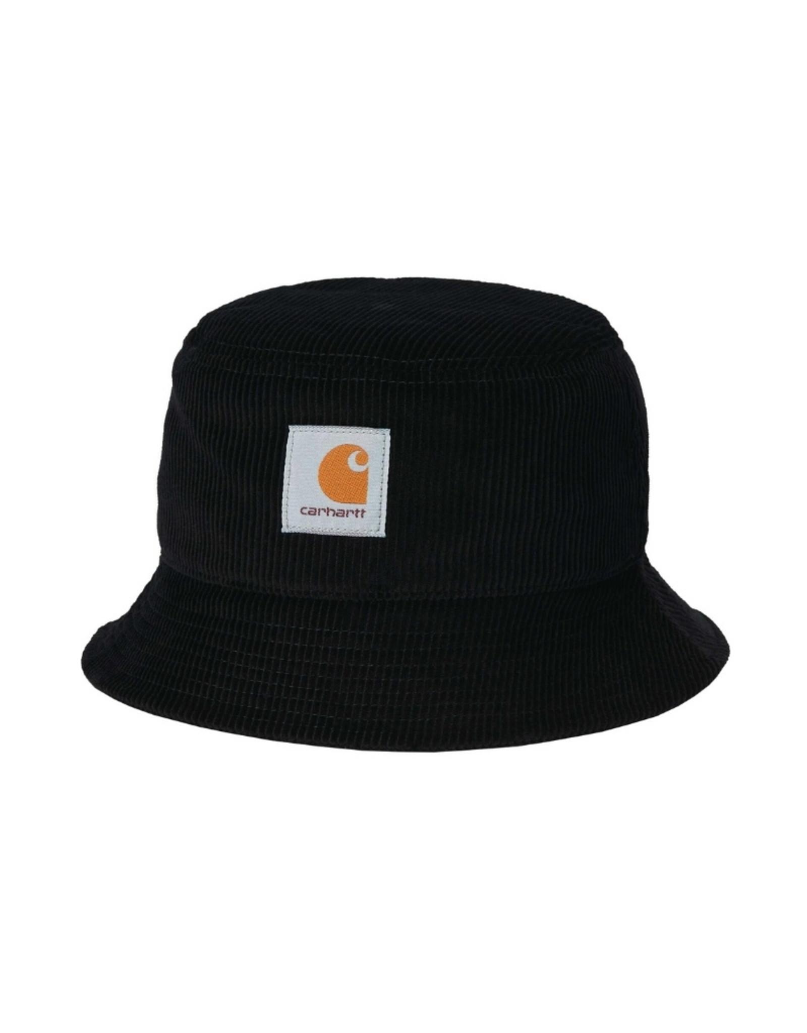 Carhartt - CORD BUCKET HAT