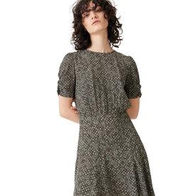 Sessùn - LUCIE DANCE DRESS