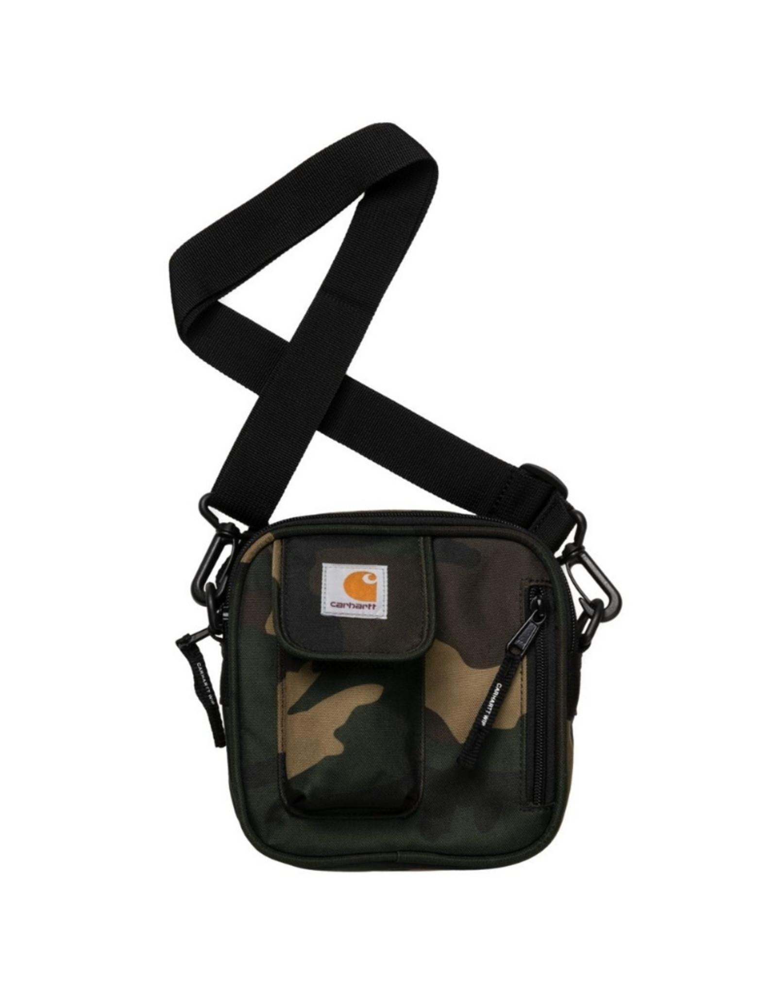 Carhartt - ESSENTIAL BAGS