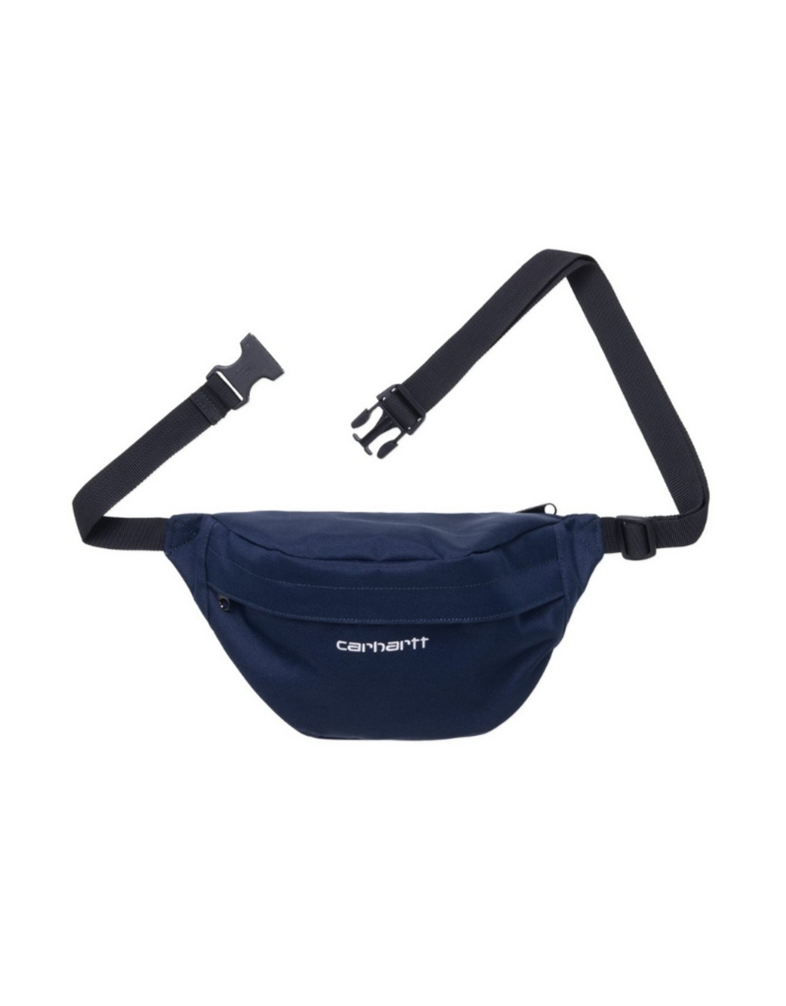 Carhartt - PAYTON HIP BAG