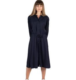 Wemoto - TAMMY DRESS