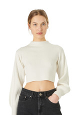 24Colours - PULLOVER 40851