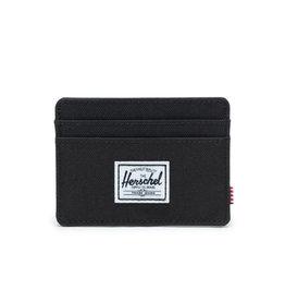 Herschel - CHARLIE RFID