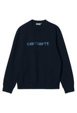 Carhartt - CARHARTT SWEAT