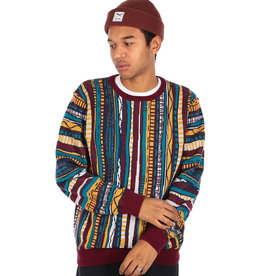 Irie Daily - THEODORE KNIT
