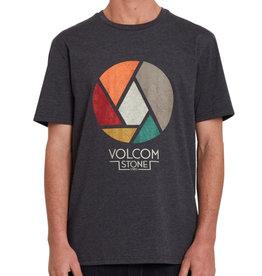 Volcom - SPLICER HTH S/S