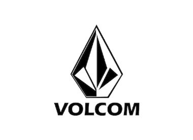 Volcom -
