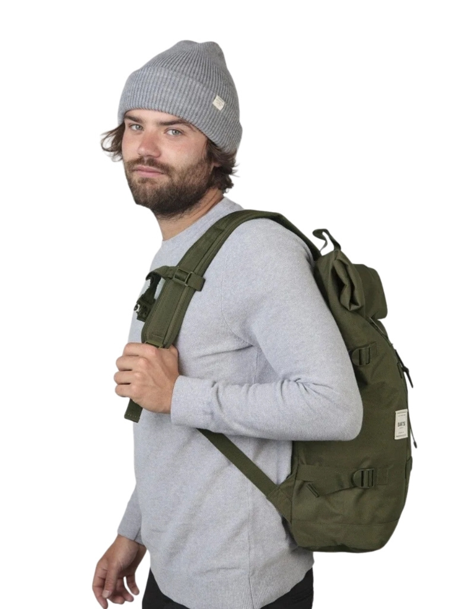 Barts - MOUNTAIN BACKPACK