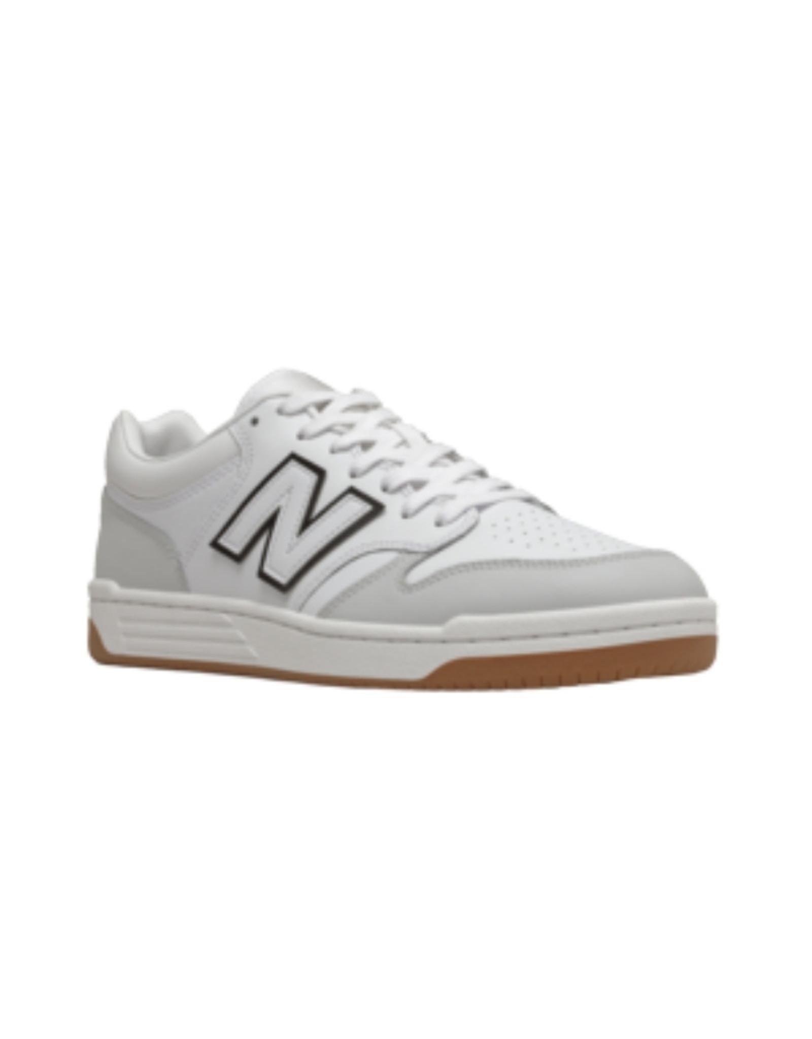 New Balance - BB 480