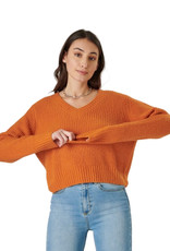 24Colours - PULLOVER (40853a)