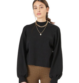 24Colours - PULLOVER (40825)