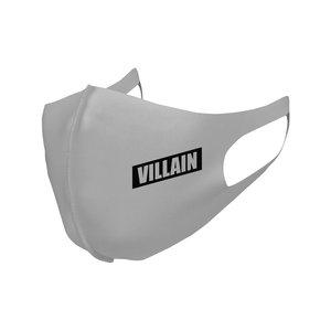 Villain Villain Face mask (6-pack)