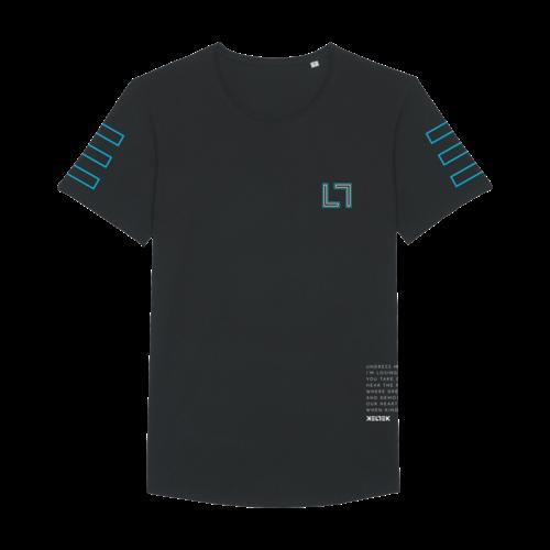 Keltek KELTEK Kingdom Comes Shirt