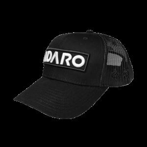 Adaro Hardstyle.com - Merchandise & Shop - Adaro Trucker Cap