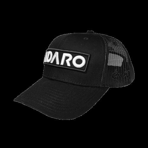 Adaro Adaro Trucker Cap