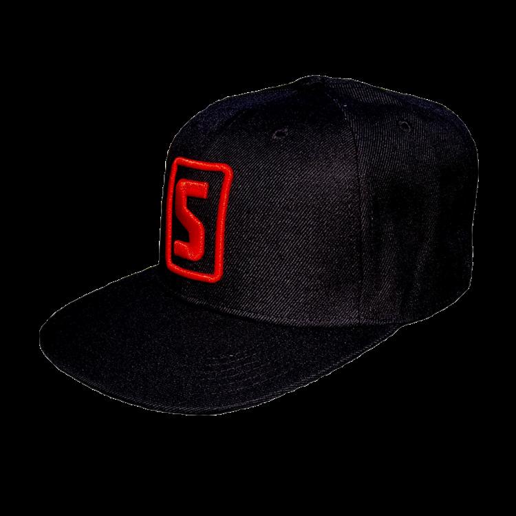 Scantraxx Hardstyle.com - Merchandise & Shop - Scantraxx cap