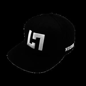 Keltek KELTEK Cap