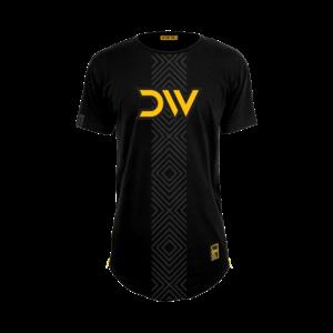 Devin Wild Devin Wild Shirt