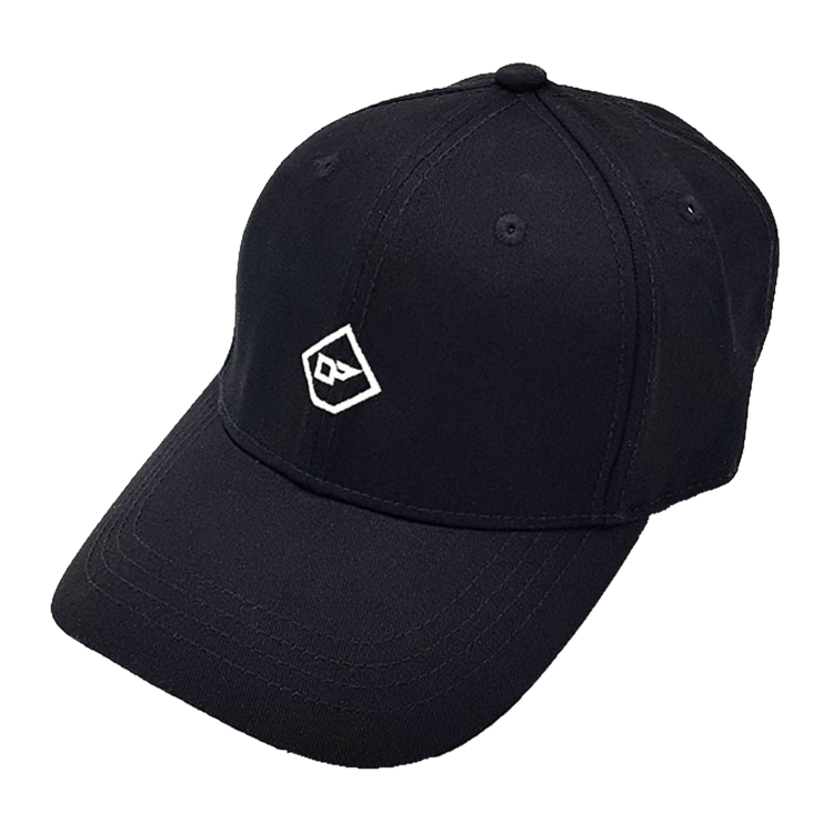 Dr Phunk Hardstyle.com  - Music, Merchandise & More - Dr Phunk Cap