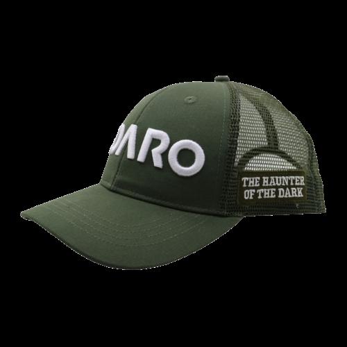 Adaro Adaro Green Truckercap