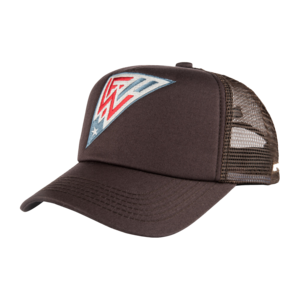 War Force War Force Truckercap