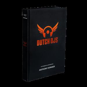 Hardstyle.com  - Merchandise & Shop - Dutch DJs (NL)