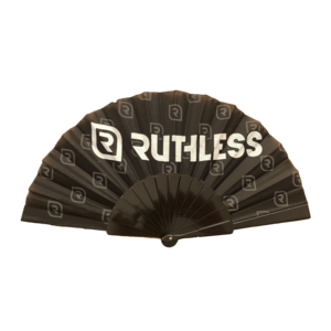 Ruthless Hardstyle.com  - Merchandise & Shop - Ruthless Fan