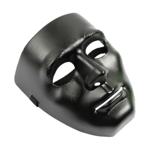 Hard Attakk Hardstyle.com  - Merchandise & Shop - Hard Attakk Mask
