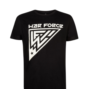 War Force War Force T-Shirt