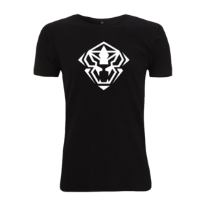 Jason Payne Hardstyle.com  - Merchandise & Shop - Jason Payne T-Shirt