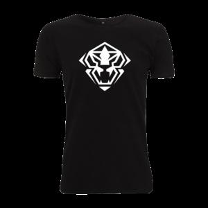 Jason Payne Jason Payne T-Shirt