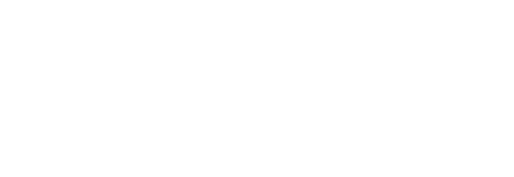 Hardstyle.com | Villain