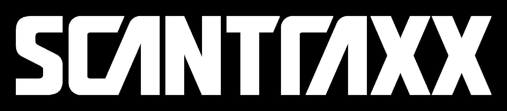 Hardstyle.com | Scantraxx