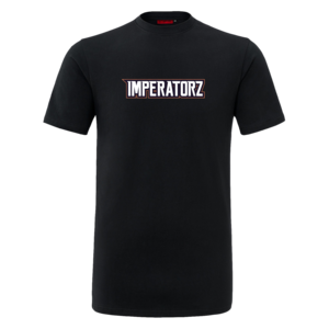 Scantraxx Imperatorz  Superpowers T-shirt (Limited Edition)