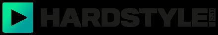 Hardstyle.com