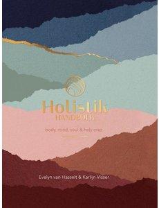 Holistik Handboek