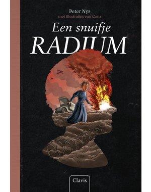 Een snuifje radium
