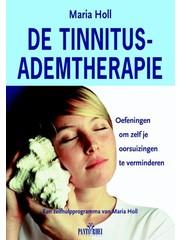 De Tinnitus-ademtherapie