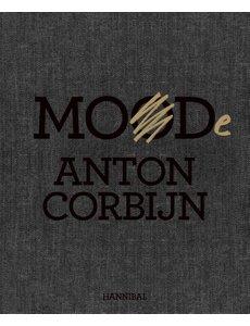 Moode