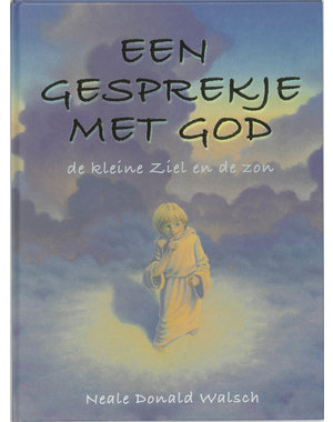 Een gesprekje met God