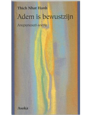 Adem is bewustzijn