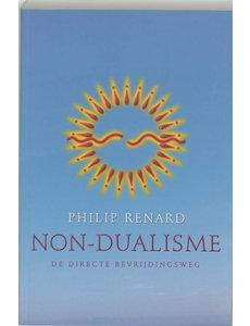 Non-dualisme