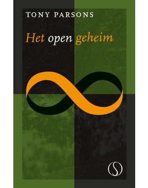 Het open geheim