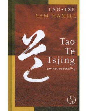 Tao Te Tsjing