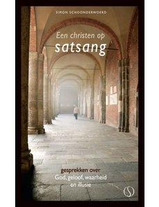 Een christen op satsang