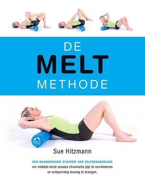 De melt methode