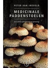Medicinale paddenstoelen