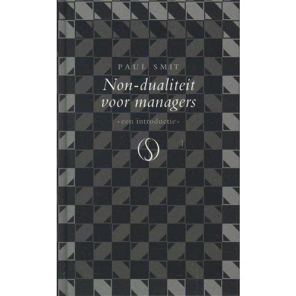 Non-dualiteit voor managers