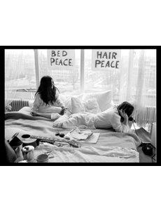 Foto John Lennon & Yoko Ono no. 026